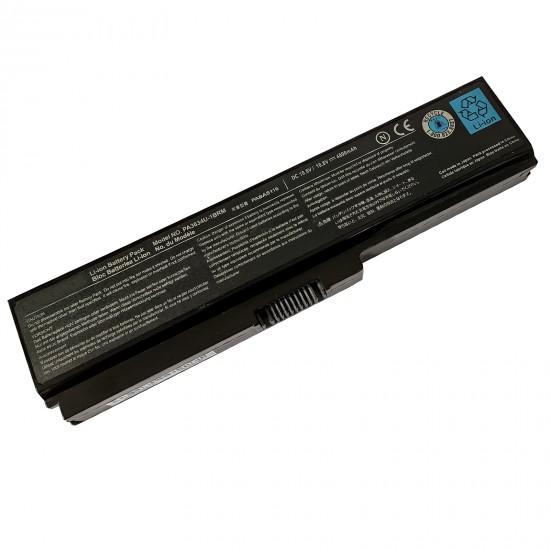 Buy Toshiba Laptop Battery PA 3634U online - Compatible