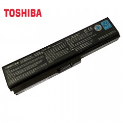 LAPTOP BATTERY FOR PA 3634U
