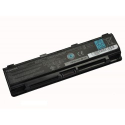 LAPTOP BATTERY FOR PA 5024U