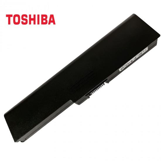 Buy Toshiba Laptop Battery PA3817U Online - Original