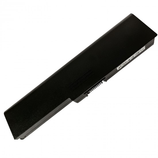 Buy Toshiba Laptop Battery PA3817U Online - Compatible