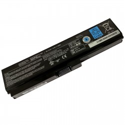 LAPTOP BATTERY FOR PA3817U