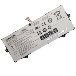LAPTOP BATTERY FOR SAMSUNG AA-PBTN4LR
