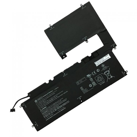 LAPTOP BATTERY FOR HP SM03XL/ ENVY X2 15-C