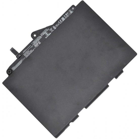 LAPTOP BATTERY FOR HP SN03XL/ 820 G3