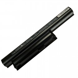 LAPTOP BATTERY FOR SONY BPS22 COMPATIBLE