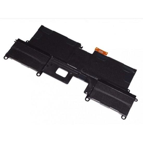 Buy Laptop Battery Sony BPS37 Online