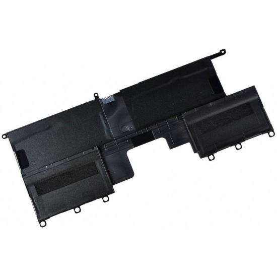 Buy Sony Laptop Battery BPS38 Online