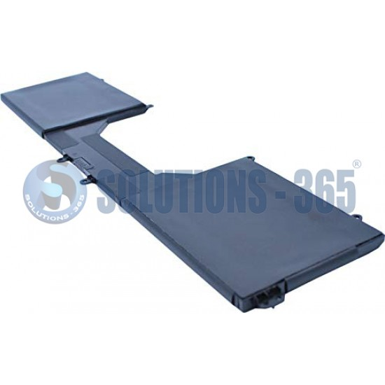 Buy Laptop Battery Sony BPS42 online
