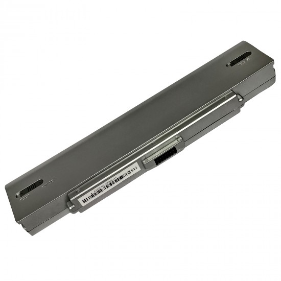 Buy Sony BPS9 SILVER Laptop Battery online