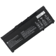 LAPTOP BATTERY FOR HP SP04XL