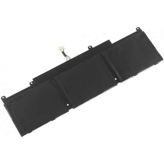 LAPTOP BATTERY FOR HP SQU-1208