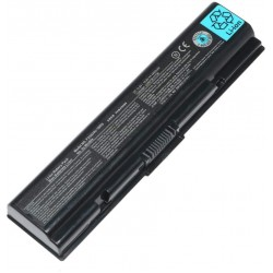 LAPTOP BATTERY FOR TOSHIBA PA 3534U