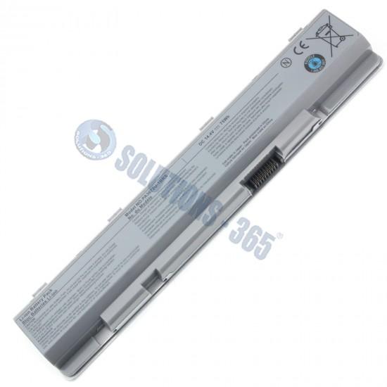 Buy Laptop Battery Toshiba PA3672U/ E100/ E105 Online
