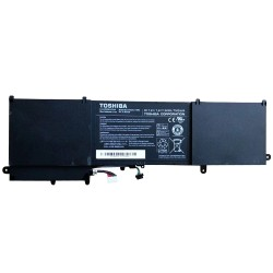 LAPTOP BATTERY FOR  TOSHIBA PA5028U