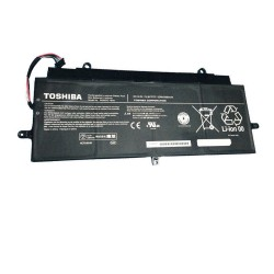 LAPTOP BATTERY FOR  TOSHIBA PA5097U