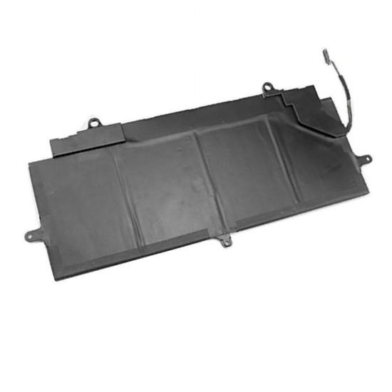 Buy Toshiba Laptop Battery PA5097U Online