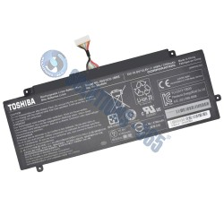 LAPTOP BATTERY FOR  TOSHIBA PA5187