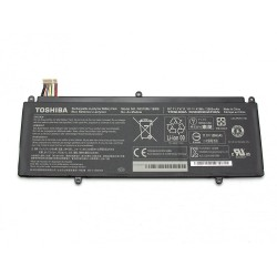 LAPTOP BATTERY FOR  TOSHIBA PA5190U