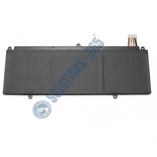 Buy Toshiba Laptop Battery PA5190U  Online