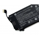 LAPTOP BATTERY FOR HP VS03XL / 15-AS