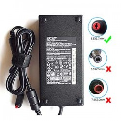 ACER 180W ADAPTER