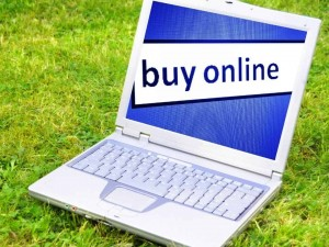 Tips for buying cheap laptops online in 2020