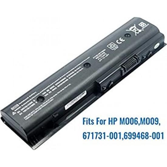 Buy HP PAVIION DV4 Laptop Battery online