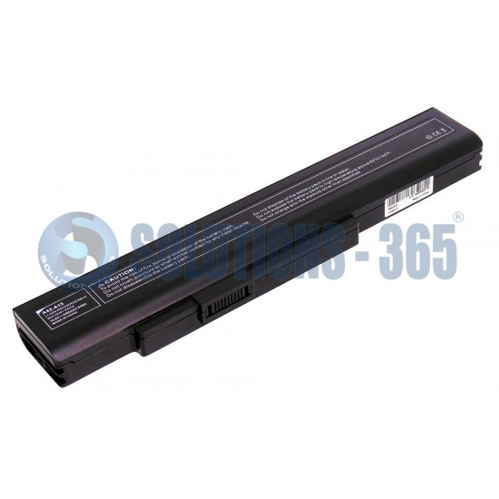 Buy Asus A32 A15 Laptop Battery online