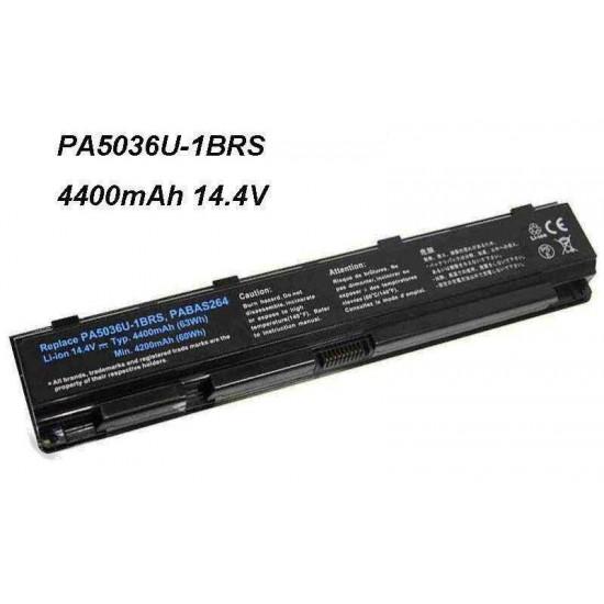 Buy Toshiba Laptop Battery PA5036U Online