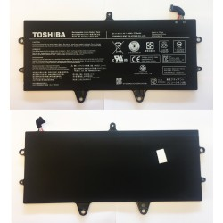 LAPTOP BATTERY FOR TOSHIBA PA5267U