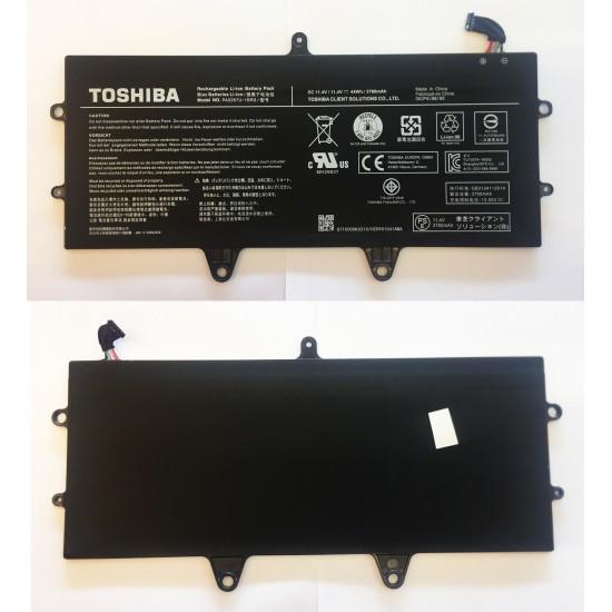 Buy Toshiba Laptop Battery PA5267U Online