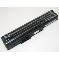 LAPTOP BATTERY FOR LG A3222-H13