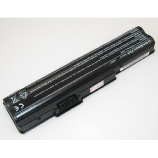 Buy Laptop Battery LG A3222-H13 Online