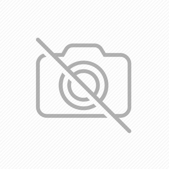LAPTOP BATTERY FOR LENOVO SB10F46456