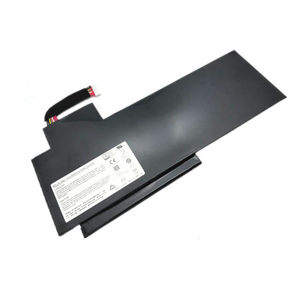 Laptop Battery For MSI BTY-L76-