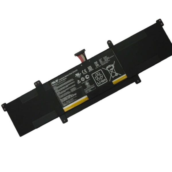 ASUS C21N1309